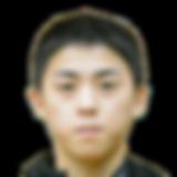 member (8).png