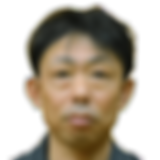 member (2).png