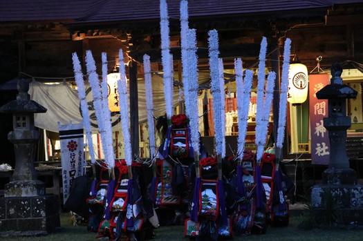 20190824浅間神社例大祭