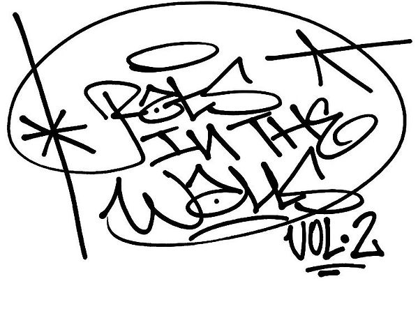 Rats In The Walls Handstyle.jpg