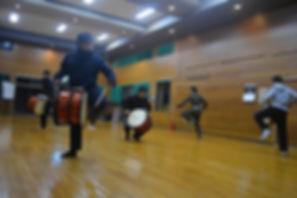 member_photo (4).jpg