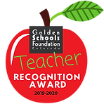 GSF-Teacher Recognition Award.png