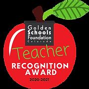 Teacher_Recognition_Award.png