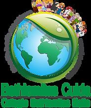 Logo Transparente Bethlemitas Cuida Bell