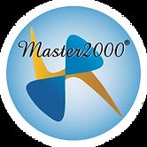 master2000correo.png