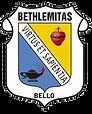 EscudoBethlemitas.png