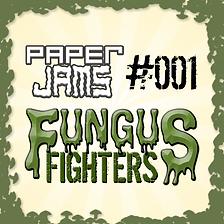 PJ001-FF-square-dateless.png