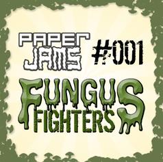Paper Jams 001