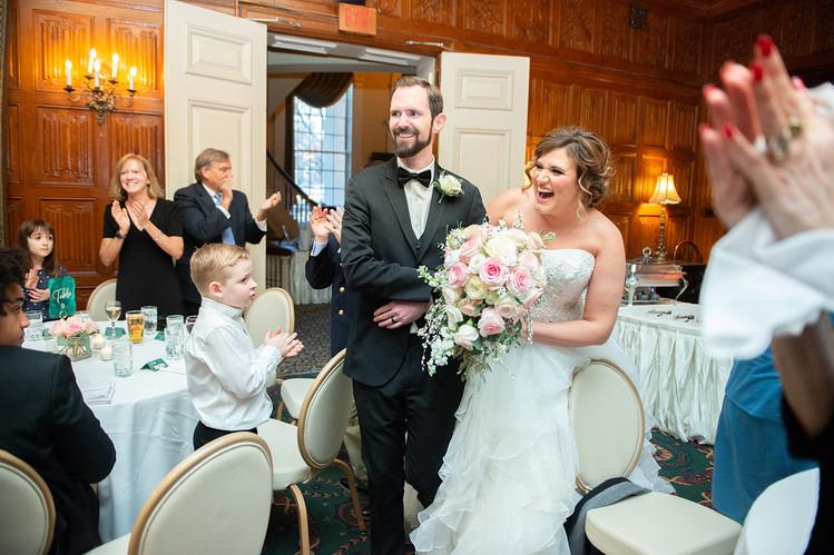 © Stef Elizabeth Photo   Portrait and Wedding Photographer serving Louisville, Lexington and Cincinnati