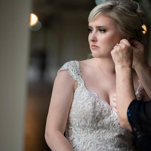 Mellwood Arts Studio Louisville, Ky. 2021  © Stef Elizabeth Photo | Wedding Photographer Serving Louisville, Lexington and Cincinnati