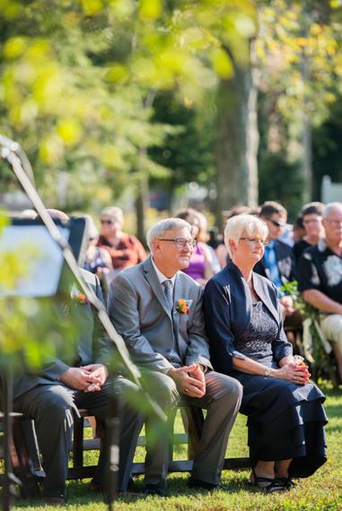 Pewee Valley Central Park Louisville, Kentucky  © Stef Elizabeth Photo - Wedding and Portrait Photographer Serving Louisville, Lexington, Cincinnati and Worldwide