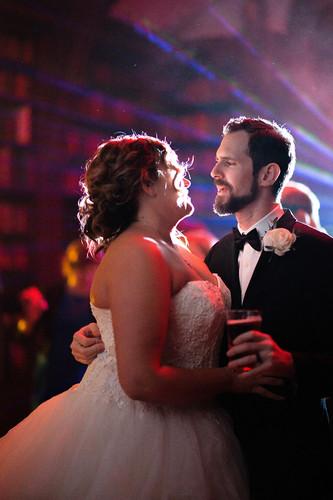 © Stef Elizabeth Photo - Portrait and Wedding Photographer serving Louisville, Lexington and Cincinnati