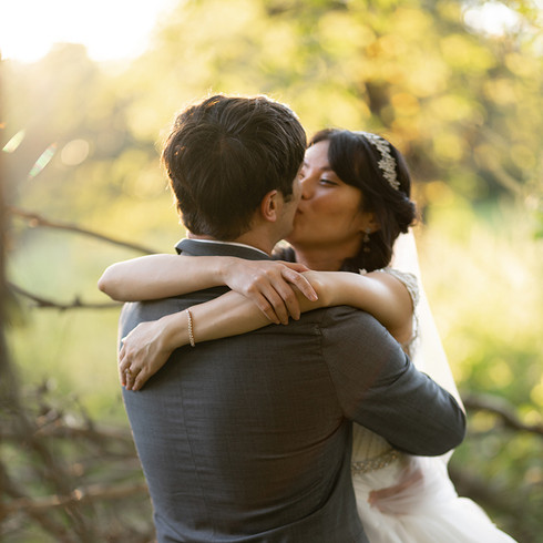 © Stef Elizabeth Photo | Wedding Photographer Serving Louisville, Lexington and Cincinnati  © Stef Elizabeth Photo | Wedding Photographer Serving Louisville, Lexington and Cincinnati