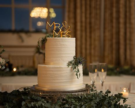 Seelbach Hotel Wedding
