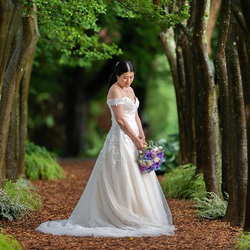 Yew Dell Botanical Gardens Crestwood, Kentucky 2019  © Stef Elizabeth Photo | Wedding Photographer Serving Louisville, Lexington and Cincinnati