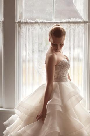 © Stef Elizabeth Photo   Wedding Photographer Serving Louisville, Lexington and Worldwide