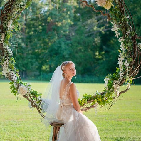 The Glea at Harper Farms Adolphus, Kentucky 2019  © Stef Elizabeth Photo - Wedding Photographer Serving Louisville, Lexington and Cincinnati