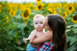 Louisville Family Photography
