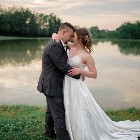 © Stef Elizabeth Photo | Portrait and Wedding Photographer serving Louisville, Lexington and Cincinnati