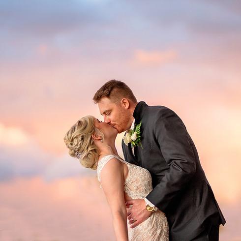 Mellwood Arts Center Louisville, Ky. 2021  © Stef Elizabeth Photo | Wedding Photographer Serving Louisville, Lexington and Cincinnati