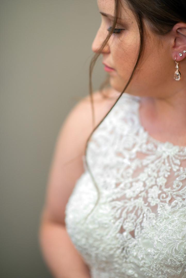 © Stef Elizabeth Photo   Wedding Photographer Serving Louisville, Lexington and Cincinnati