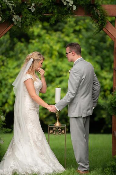 Berry Hill Farm Kentucky, 2019  © Stef Elizabeth Photo - Wedding and Portrait Photographer Serving Louisville, Lexington, Cincinnati and Worldwide