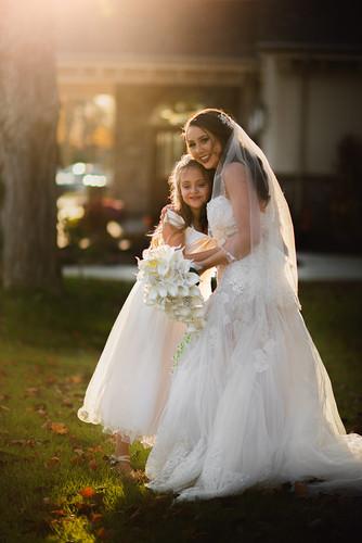 The Chapel in the Woods Louisville, Ky.  2019  © Stef Elizabeth Photo - Portrait and Wedding Photographer serving Louisville, Lexington and Cincinnati