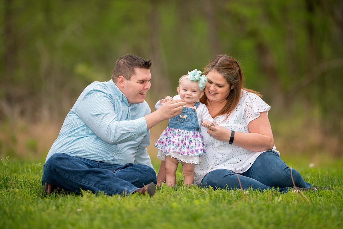 © Stef Elizabeth Photo | Family and Wedding Photographer Serving Louisville, Lexington and Cincinnati