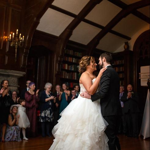 Spindletop Hall Lexington, KY 2020  © Stef Elizabeth Photo - Portrait and Wedding Photographer serving Louisville, Lexington and Cincinnati