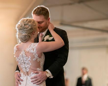 Mellwood Arts Studio Louisville, Ky. 2021  © Stef Elizabeth Photo - Wedding Photographer Serving Louisville, Lexington and Cincinnati