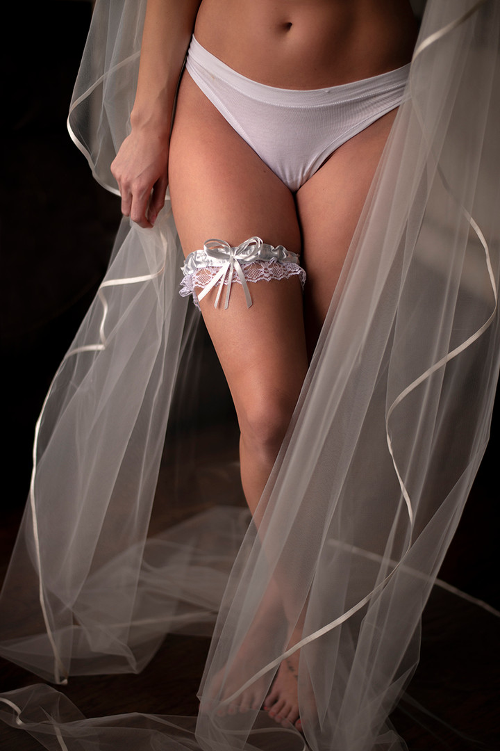 © Stef Elizabeth Photo | Boudoir and Wedding Boudoir Photographer Serving Louisville, Lexington and Cincinnati