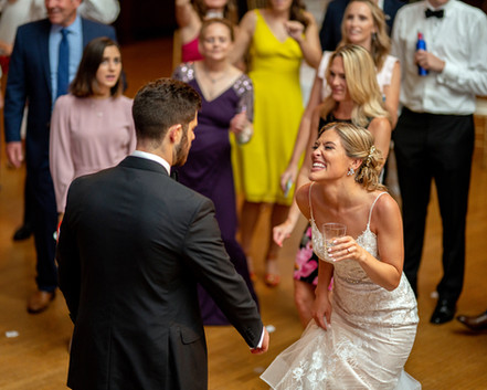 The Henry Clay Louisville, Ky.  2021  © Stef Elizabeth Photo | Wedding Photographer Serving Louisville, Lexington and Cincinnati