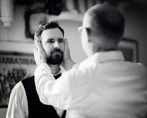 © Stef Elizabeth Photo | Wedding Photographer Serving Louisville, Lexington and Worldwide