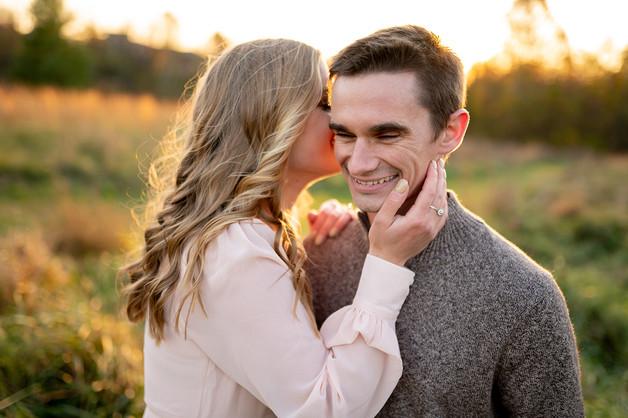 © Stef Elizabeth Photo | Wedding Photographer Serving Louisville, Lexington, and Cincinnati© Stef Elizabeth Photo | Wedding Photographer Serving Louisville, Lexington, and Cincinnati