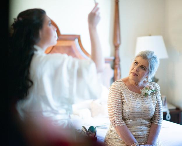 © Stef Elizabeth Photo | Wedding Photographer Serving Louisville, Lexington and Cincinnati