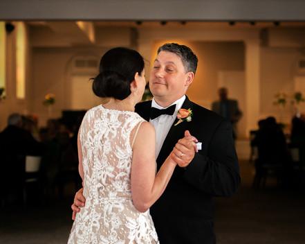 Hunt-Morgan House Lexington, Kentucky 2019  © Stef Elizabeth Photo - Wedding Photographer Serving Louisville, Lexington and Cincinnati