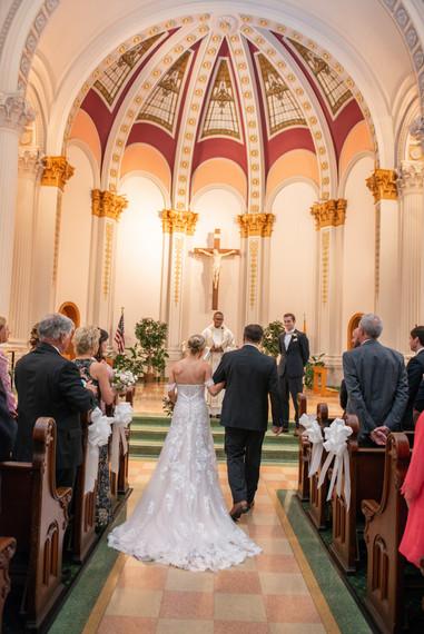 © Stef Elizabeth Photo - Wedding and Portrait Photographer Serving Louisville, Lexington, Cincinnati and Worldwide