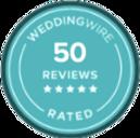 50%2520reviews_edited_edited.png