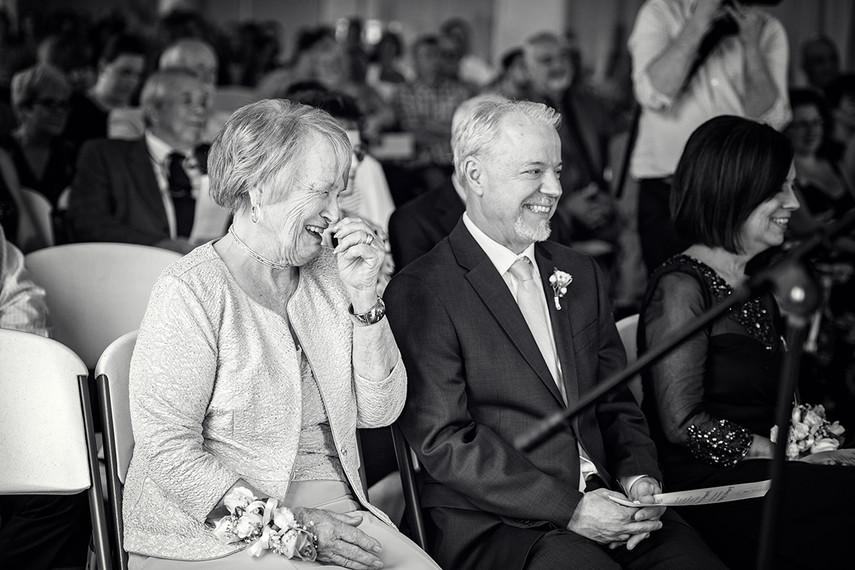 Mellwood Arts Center Louisville, Kentucky 2018  © Stef Elizabeth Photo | Wedding Photographer Serving Louisville, Lexington and Cincinnati