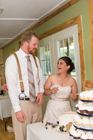 © Stef Elizabeth Photo - Wedding Photographer Serving Louisville, Lexington and Cincinnati