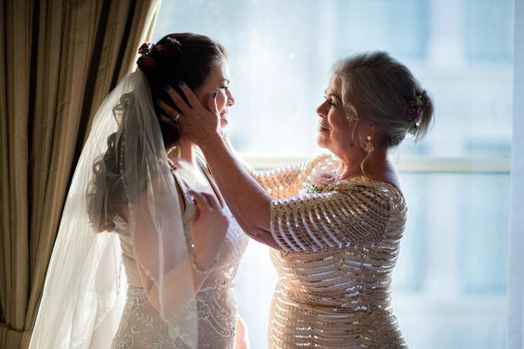 The Seelbach Hotel Louisville, Ky.  © Stef Elizabeth Photo | Wedding Photographer Serving Louisville, Lexington and Cincinnati