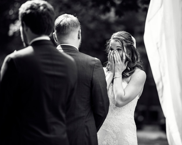 Gratz Park Wedding Lexington, Kentucky  © Stef Elizabeth Photo | Wedding Photographer Serving Louisville, Lexington and Cincinnati