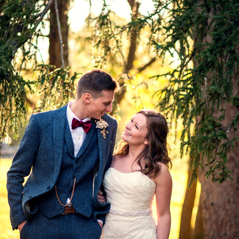Carolyn and Liam Gheens Foundation Louisville, Kentucky 2018  © Stef Elizabeth Photo - Wedding Photographer Serving Louisville, Lexington and Cincinnati