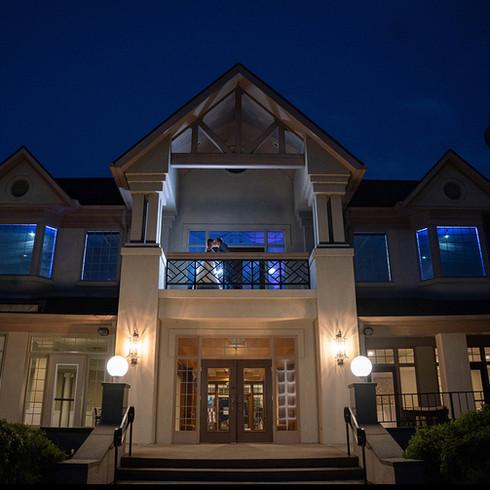 The Regency at Oxmoor Country Club Louisville, Ky.  © Stef Elizabeth Photo | Wedding Photographer Serving Louisville, Lexington and Cincinnati