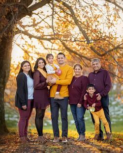Lexington Family Photography
