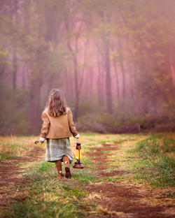 Louisville Children's Photographer