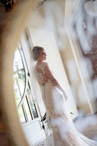 Mellwood Art Studios Louisville, Ky. 2021  © Stef Elizabeth Photo | Wedding Photographer Serving Louisville, Lexington and Cincinnati