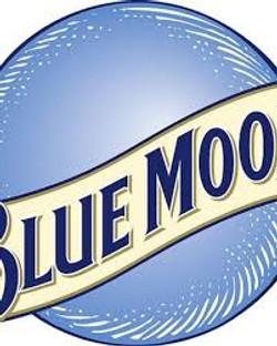 b moon