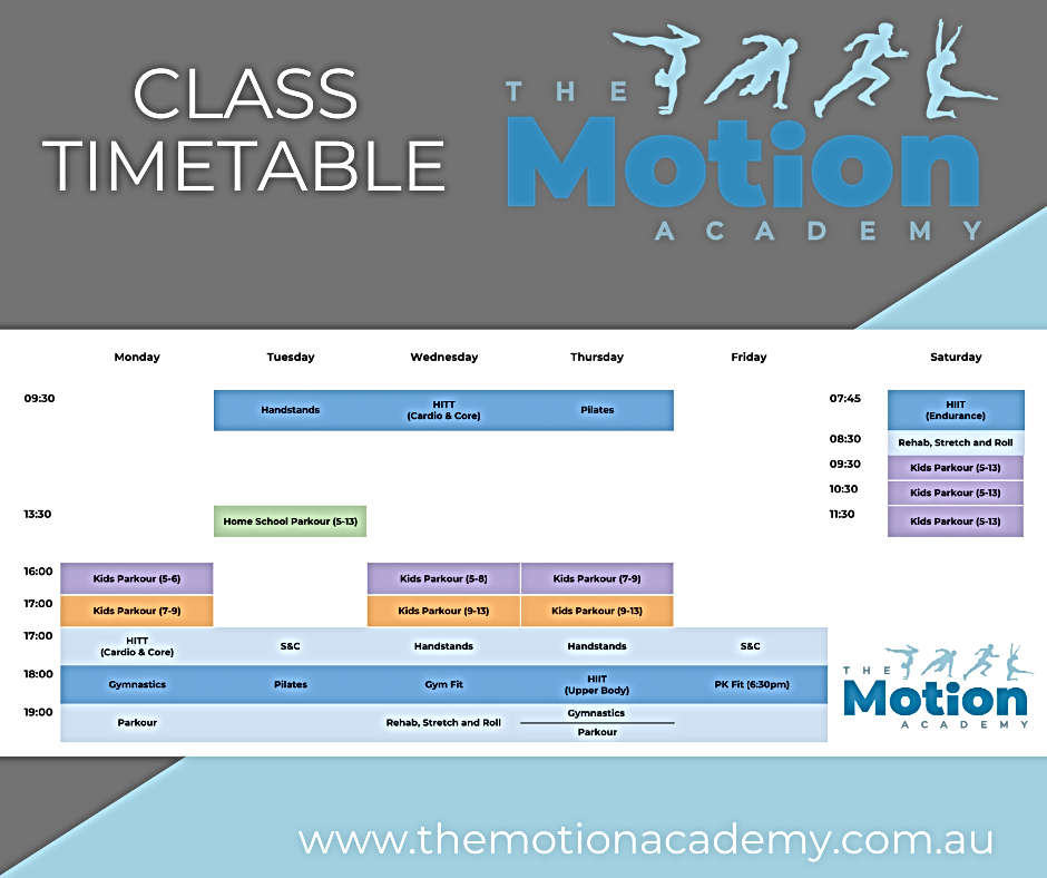 Timetable Canva june 2020.png