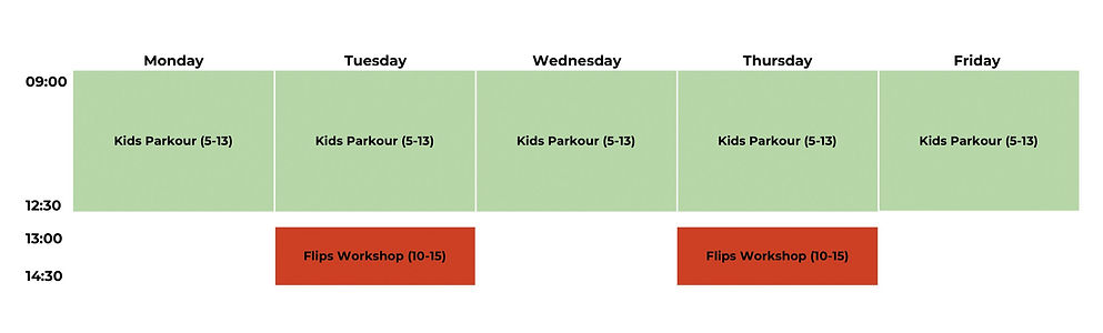 Timetable%20-%20School%20Holidays-1_edit